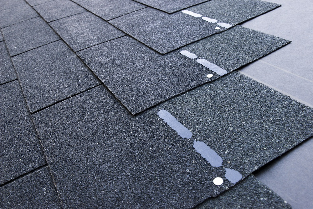 <strong>Reestablish</strong> Roofing
